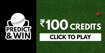 Max CB: ₹300 | Valid On Entire Menu