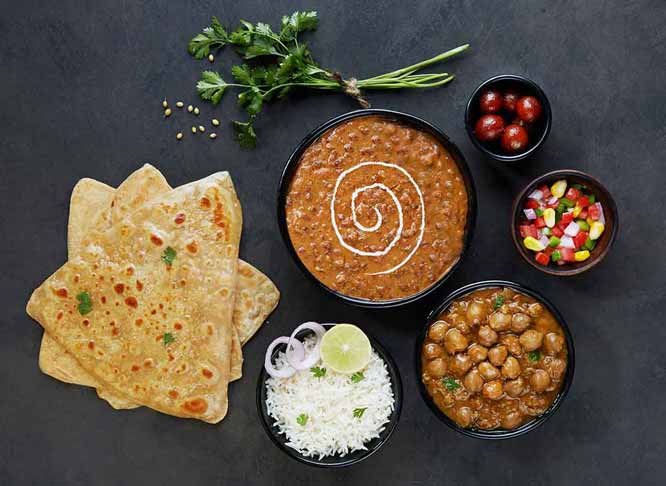 Box8 - Food delivery | Order food online in Mumbai, Pune, Bangalore