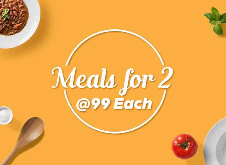 box8 food delivery order food online in mumbai pune bangalore