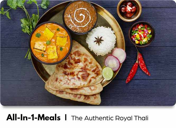 Box8 Food Delivery Order Food Online In Mumbai Pune